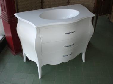 arredamento bagni verona | fratelli boraso snc - Arredo Bagno Bovolone