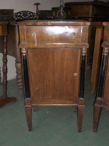 Mobili da restaurare verona for Vendita mobili da restaurare
